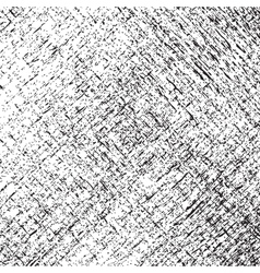 Grid texture vector