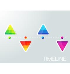Info graphic design business web icon vector