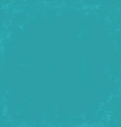 Retro background vector