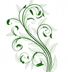 Tree graphic design vector