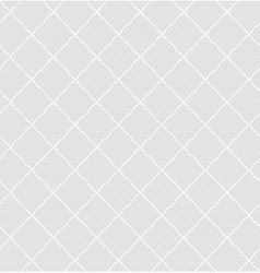 Net background vector