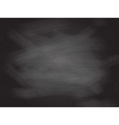 Blackboard texture 0102 vector