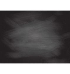 Blackboard texture 0102 vector