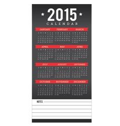 Calendar-1 vector