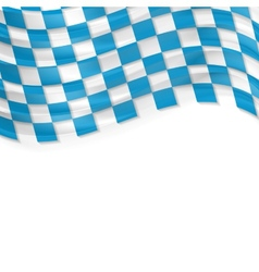 Oktoberfest abstract background vector