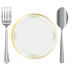 Table service vector