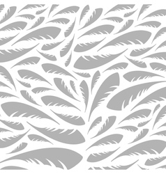 Feather a background vector