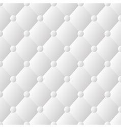 White texture sofas background vector