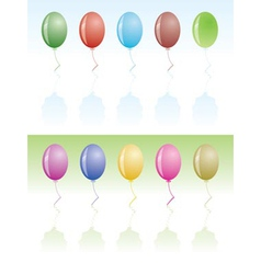 Party design vector
