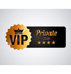 Vip membership vector