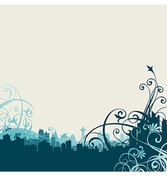 6floral line 38 3 vector