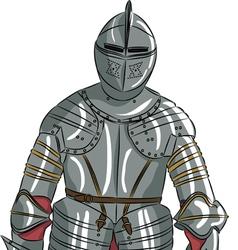 Armor b vector