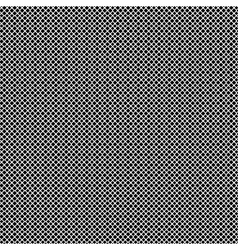 Overlay lattice texture vector