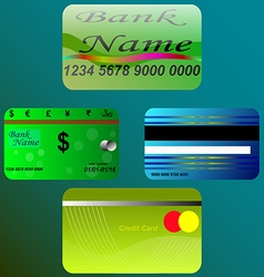 Pay sbyvaniye movement debt market technology it vector