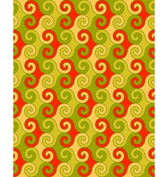 Greek pattern vector