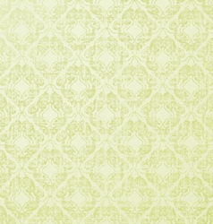 Decorative seamless vector