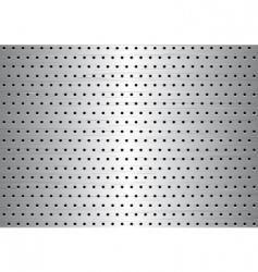 Panel vector