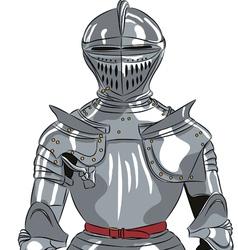 Armor vector