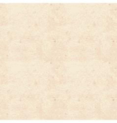 Seamless old cardboard texture vector