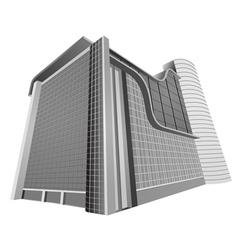Residential vector