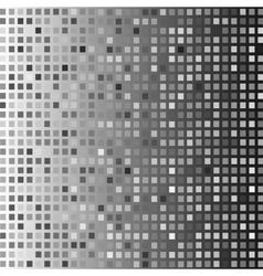 Grey backgrounsd vector