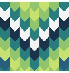 Geometric background vertical seamless vector