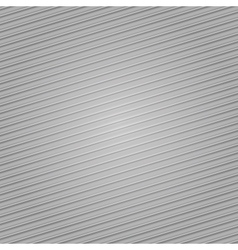 Corduroy fabric background vector