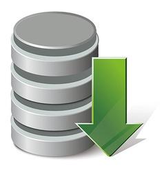 Download database vector