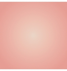 Corduroy pink background vector