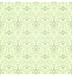 Wallpaper pattern seamless vector