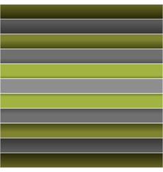 Horizontal lines pattern background vector