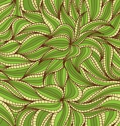 Vegetationpattern02 vector