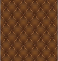 Leather upholstery 03 vector