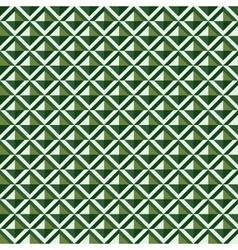 Seamless geometrical pattern eps8 image vector