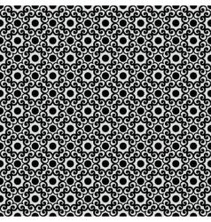 repeating swirl background vector