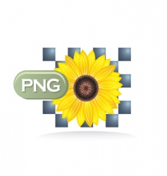 Png icon vector