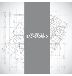 Architecture background 4 vector