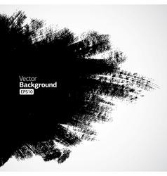 Grunge background for presentations vector