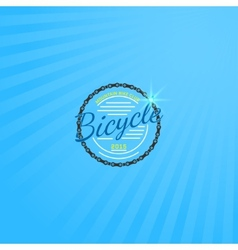 Surf badges logos and labels for any use vector