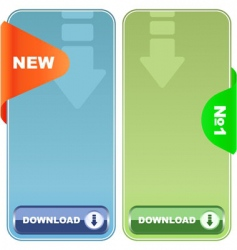 Download vector