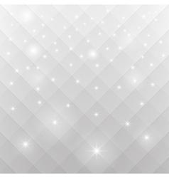 Grey background vector