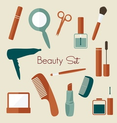 Make up set1 resize vector