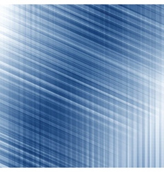 Abstract lines background vector