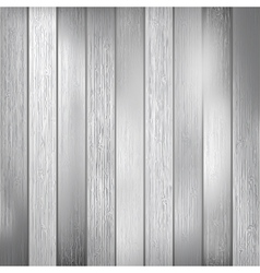 Light wooden planks painted plus eps10 vector