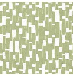 Birch symbolic pattern seamless vector