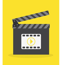 Video design vector