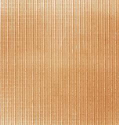 Beige pattern with cross lines texture vector