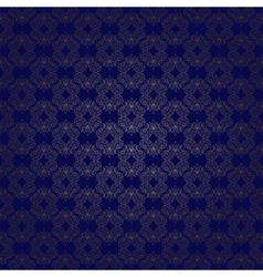 Dark background with radial gradient vector
