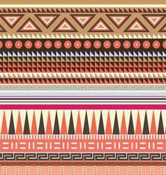 Autumn carpet vector