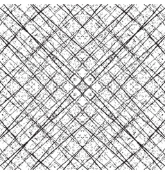 Fiber grid abstract diagonale vector